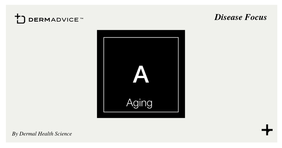 Dermexcel | Treating program for aging skin