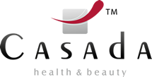 Casada Health & Beauty Estonia