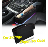 Car Storage Organizer Case