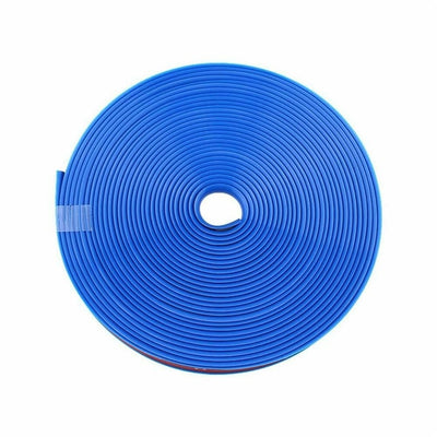 Car Wheel Rim Protector (1Pcs = 8 Meter)