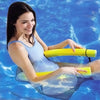 Swimming Pools Floating Chair