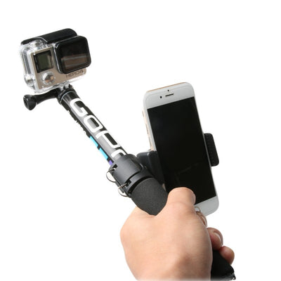 Selfie Stick Handheld Extendable Pole