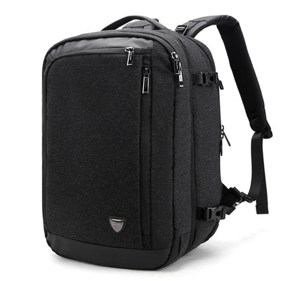 Modern Multifunction Backpacks