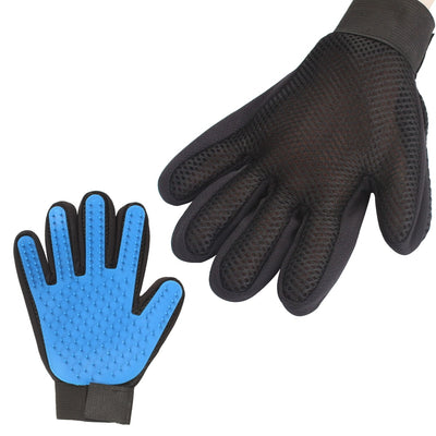 Dog Brush Pet Grooming Glove