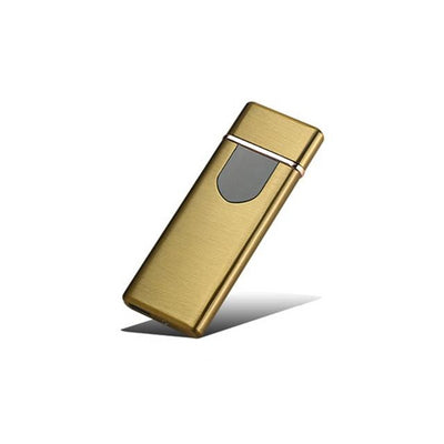 Smart Touch Electric lighter