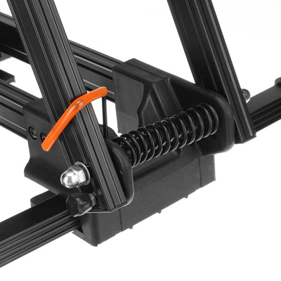 Bicycle Folding Stand Holder