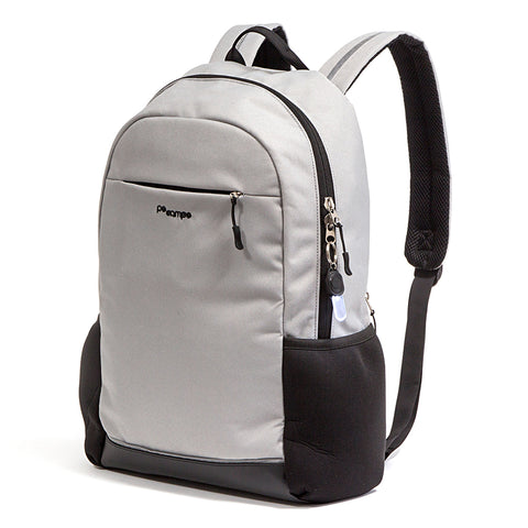 Belmont Sustainable Bike Backpack