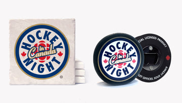 Hockey Night In Canada - Father's Day Gift Pack