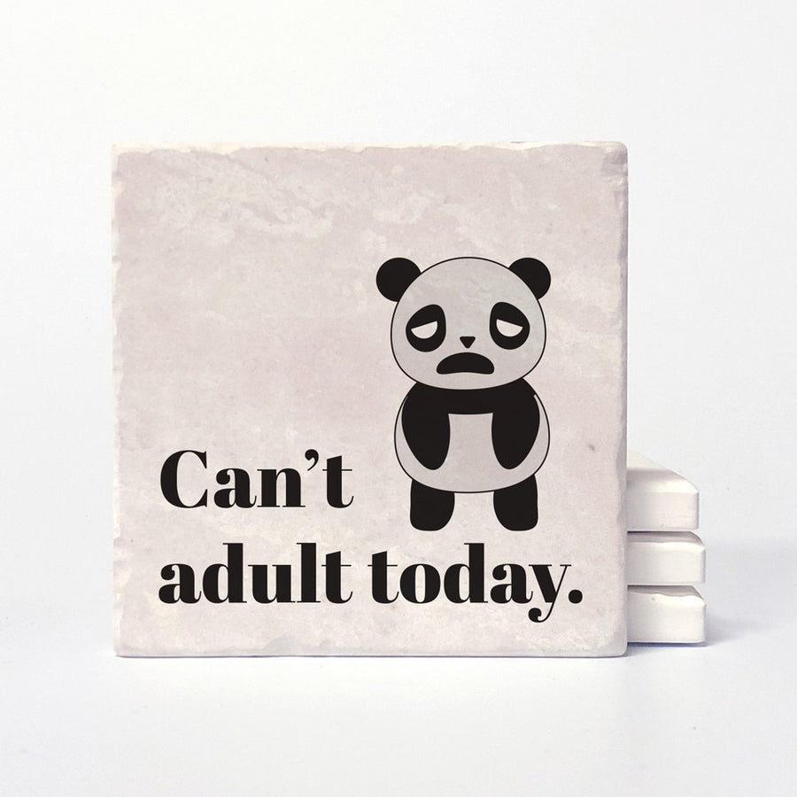 Can't Adult Today