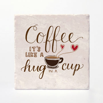 Coffee Hug