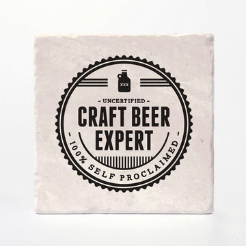 Craft Beer Expert