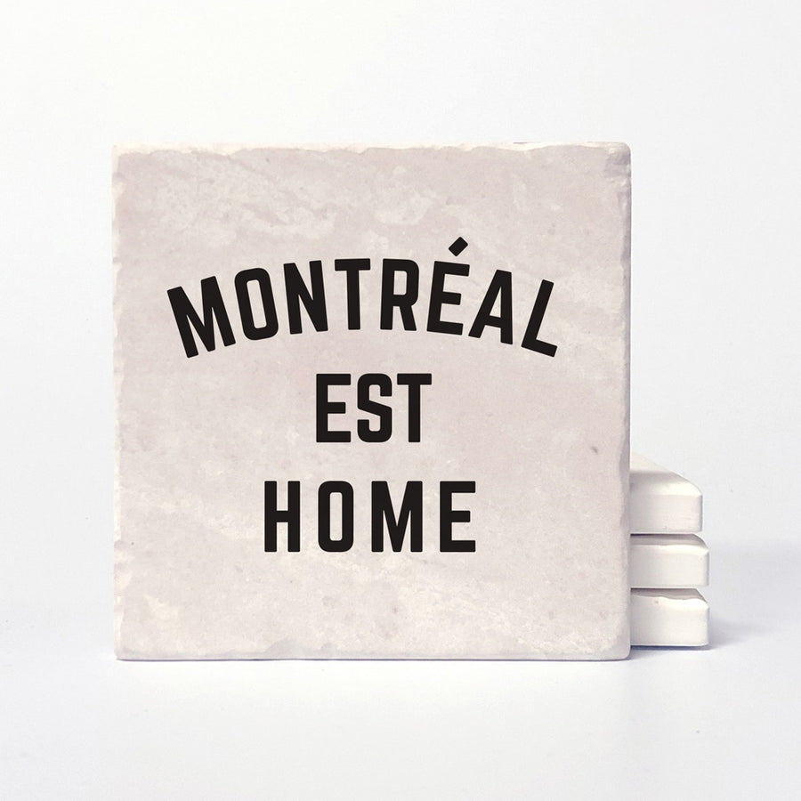 Montreal est Home