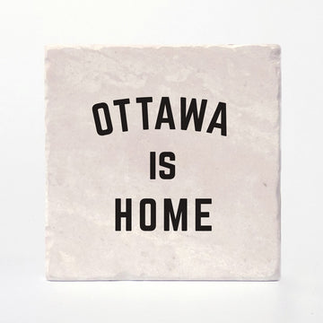 Ottawa is Home
