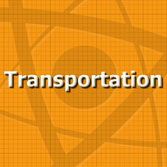 Transportation Fees