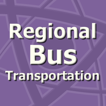 Regional Transportation Fee
