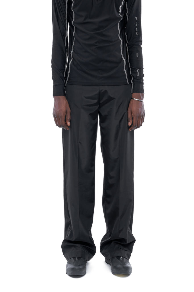 AW19_352_TECHNICAL_SUIT_PANTS