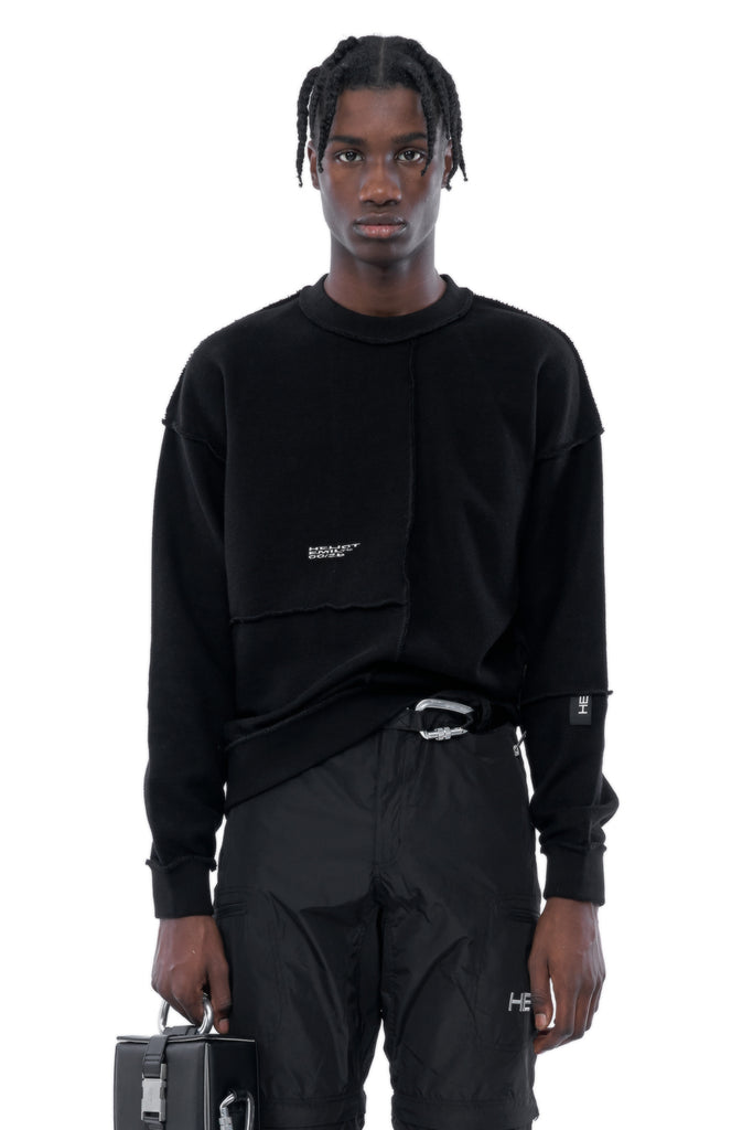 AW19_470_DECONSTRUCTED_CREWNECK
