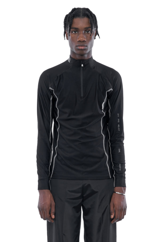 AW19_277_TECHNICAL_TOP