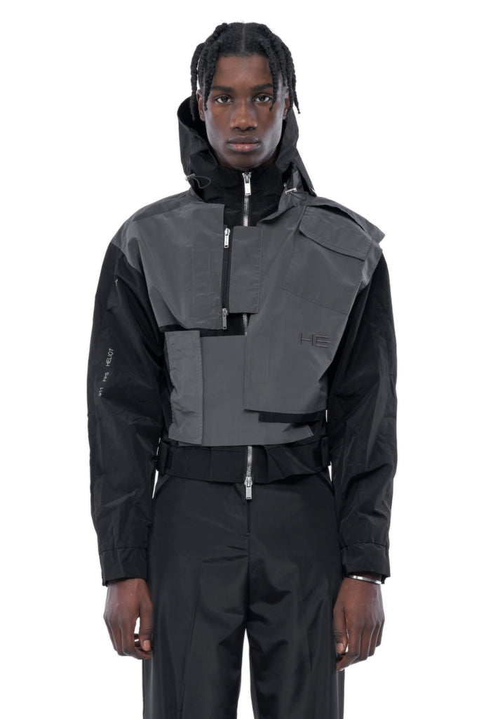 AW19_102_TECHNICAL_JACKET