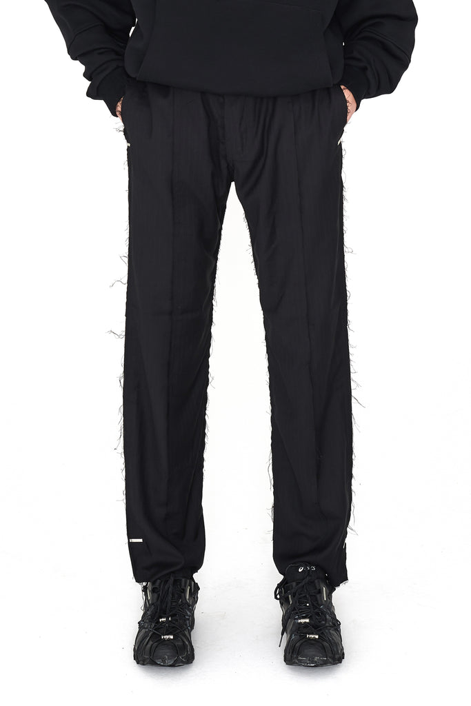 330_DECONSTRUCTED_DRESS_PANT