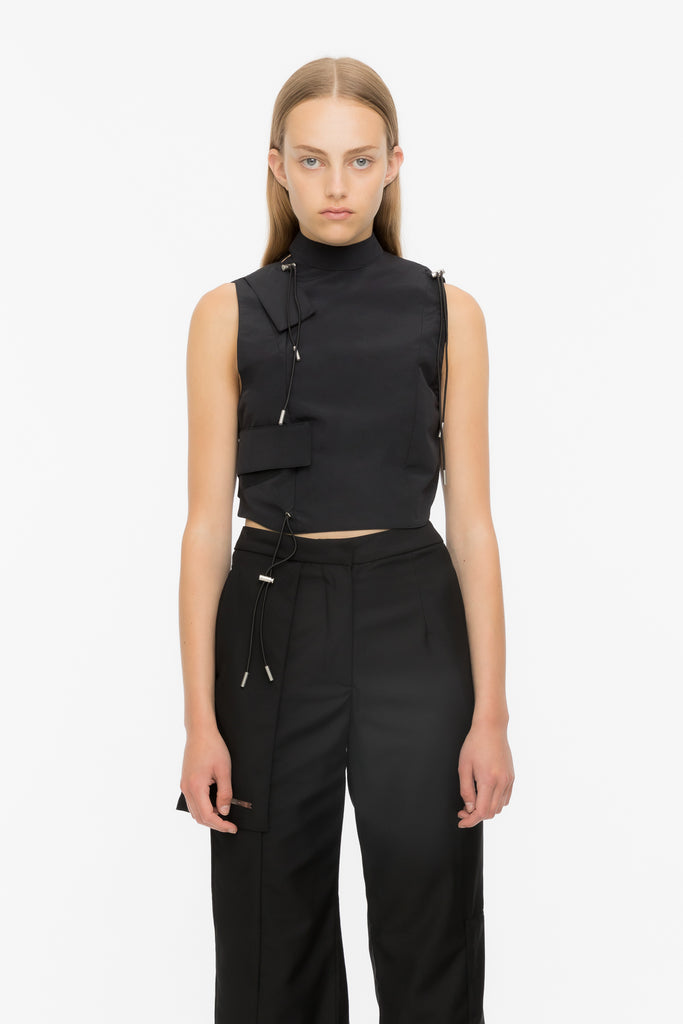 SS20_W_106_Technical_Top