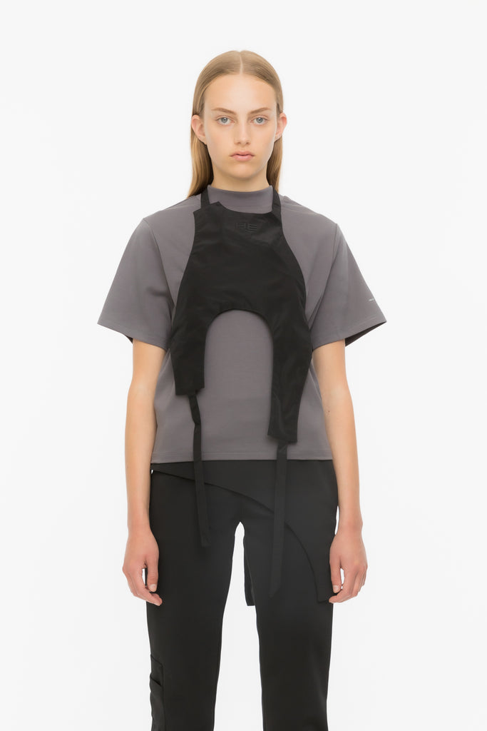 SS20_W_213_Mock_Neck_T-shirt