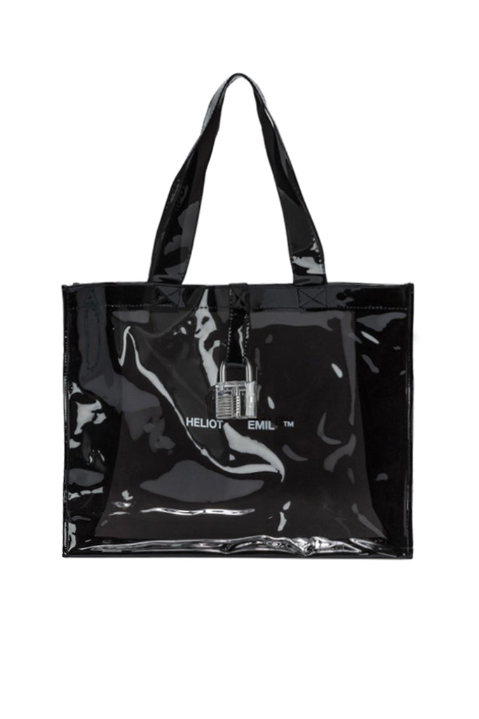 630_BLACK_TRANSPARENT_BAG