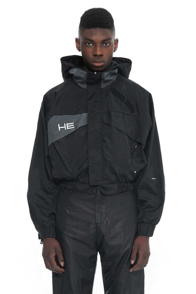182_TECHNICAL_JACKET