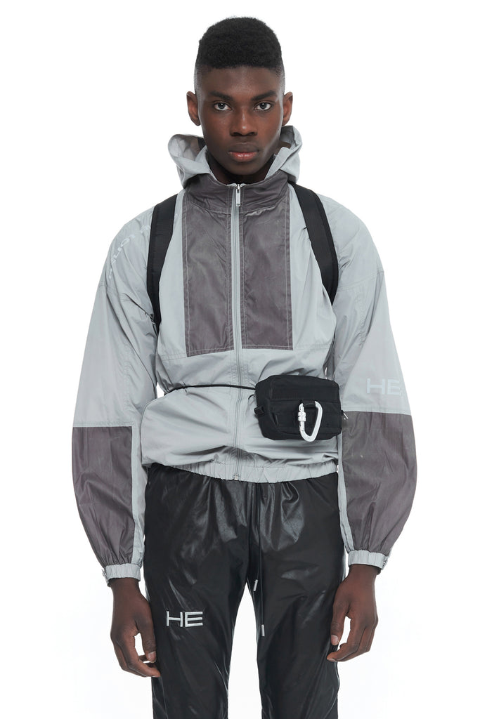 183_THERMO_JACKET