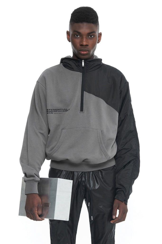 454_LC_HOODIE_TECH_OVERLAYER