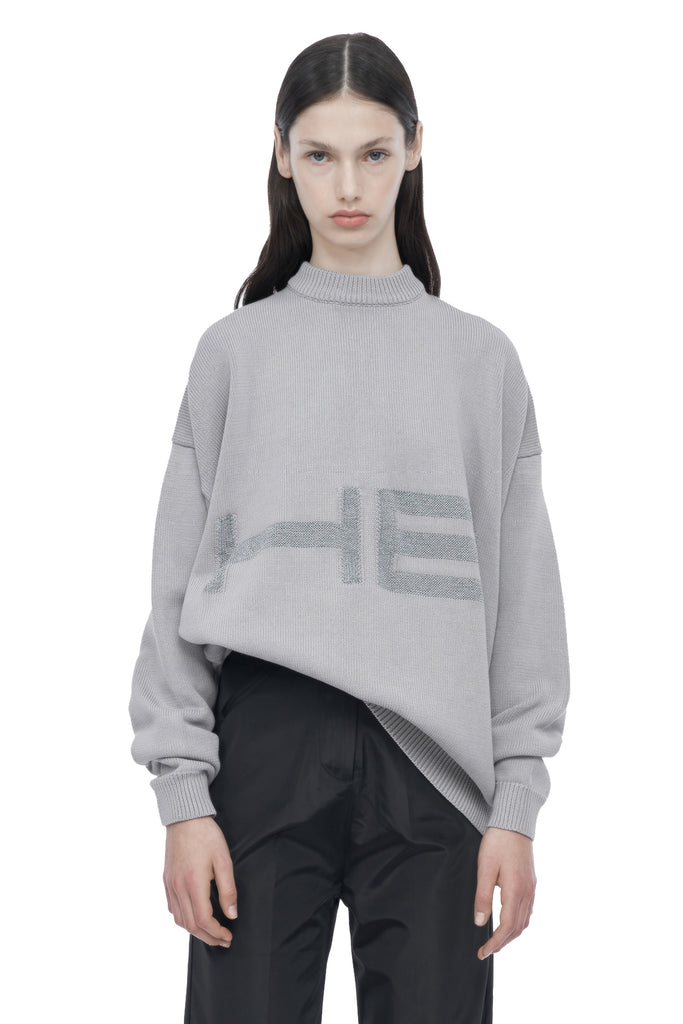 AW19_477_W_REFLECTIVE_GRAPHIC_KNIT