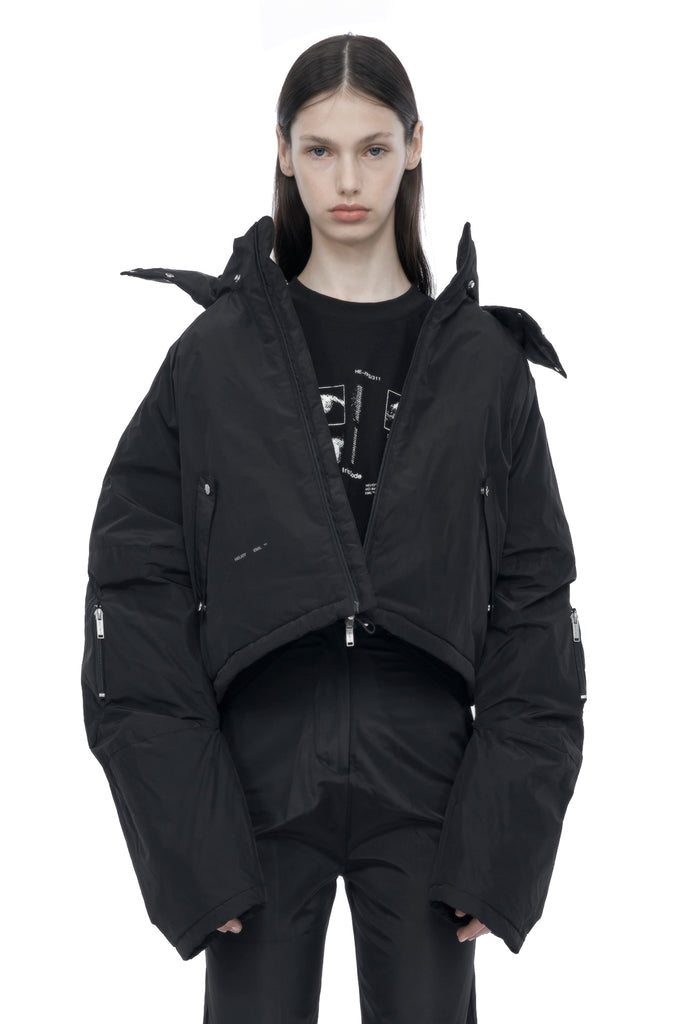 AW19_197_W_PADDED_JACKET