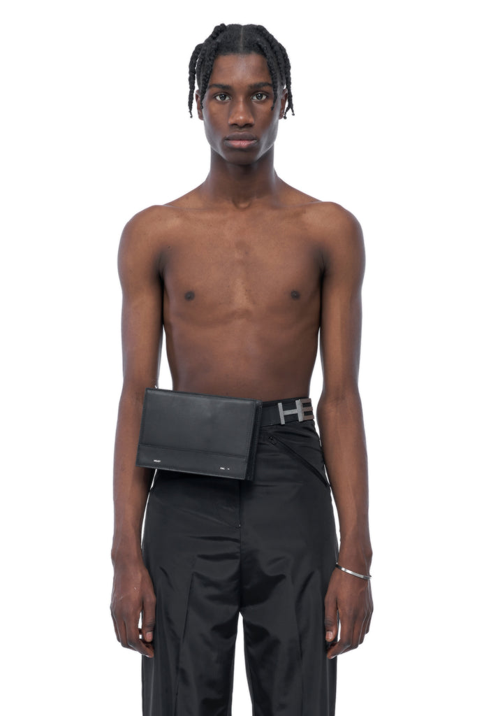 AW19_647_LEATHER_WAIST_BAG