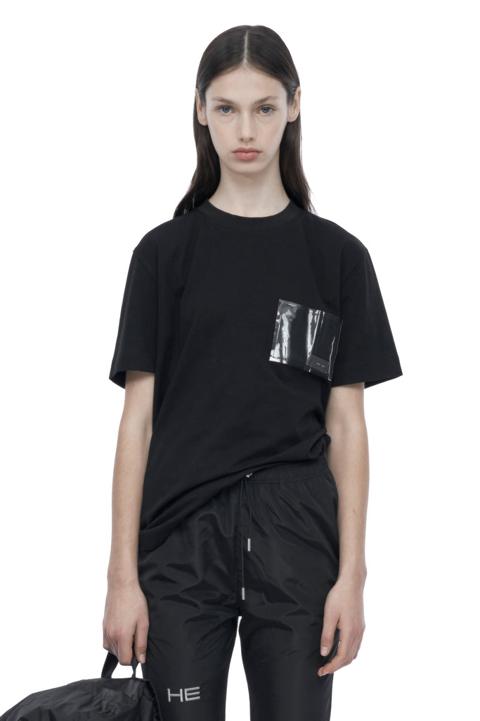 AW19_278_W_T-SHIRT_PVC_POCKET