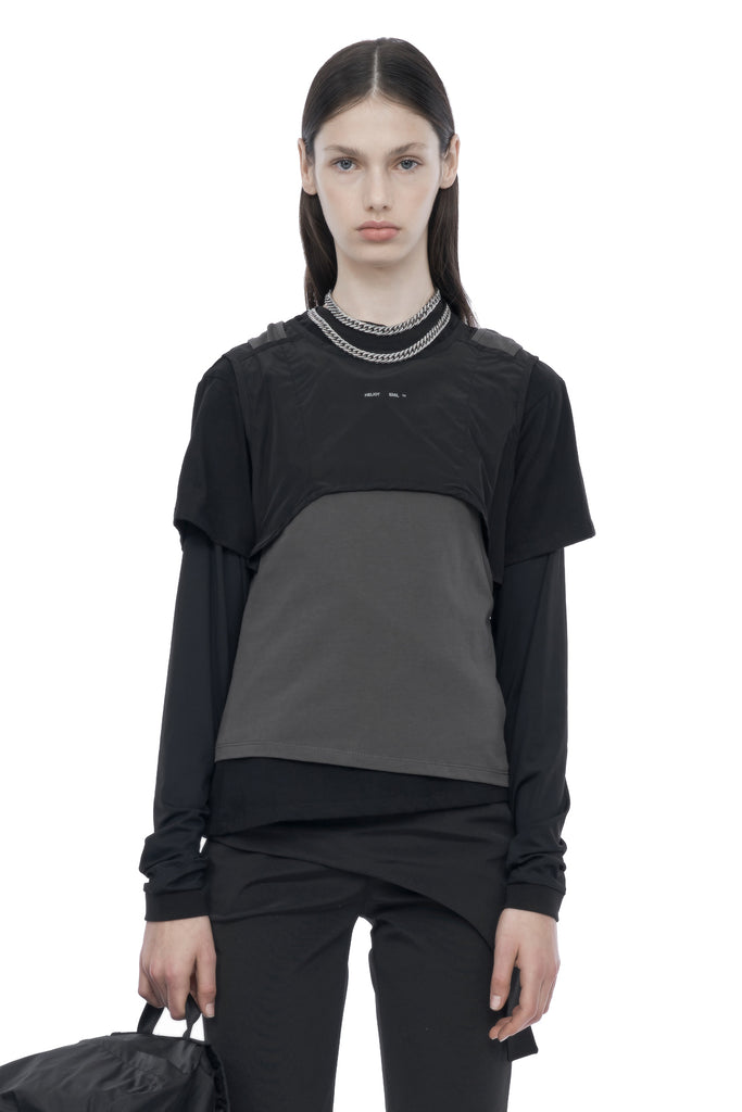 AW19_274_W_LONG_SLEEVE_T-SHIRT
