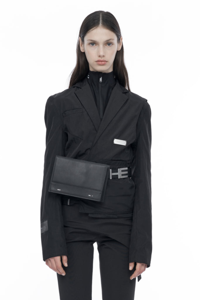 AW19_647_W_LEATHER_WAIST_BAG