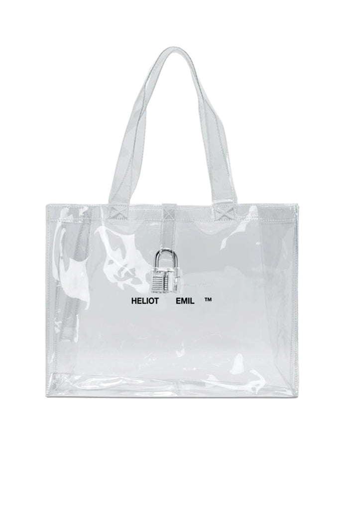 629_TRANSPARENT_BAG