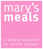 marys meals logo