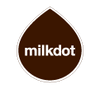 milkdot : we manufacture insulated lunch bags, kids's backpacks and accessories