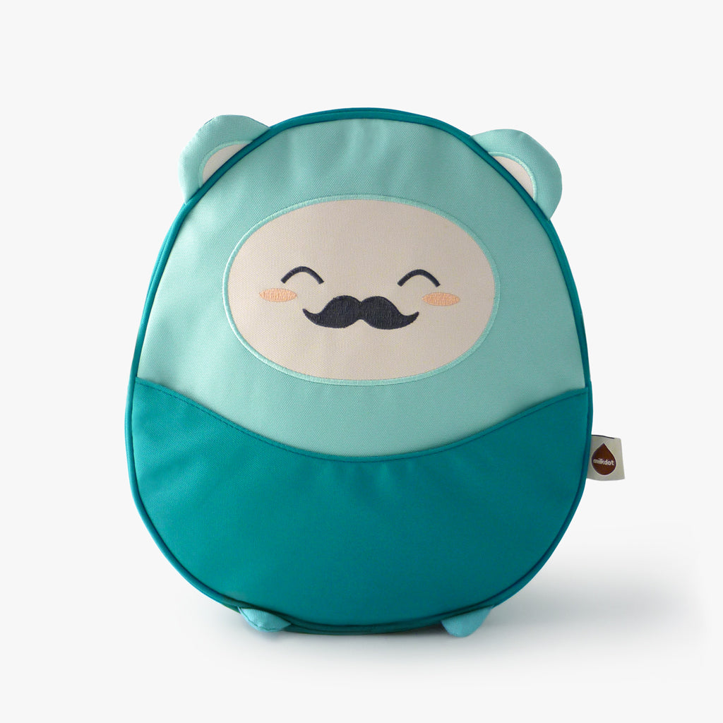 Kawaii Pac Mini Backpack | Remi