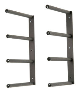 Reef Rax Surfboard Wall Racks Quad