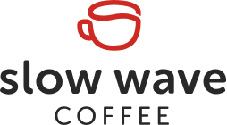 Slow Wave Coffee