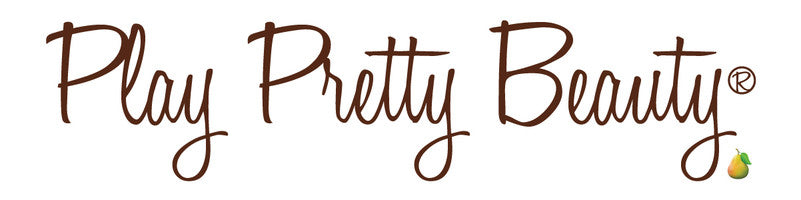 Play Pretty Beauty