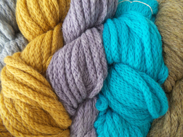 Debbie Bliss Paloma Chunky Knitting Yarn Various Colours