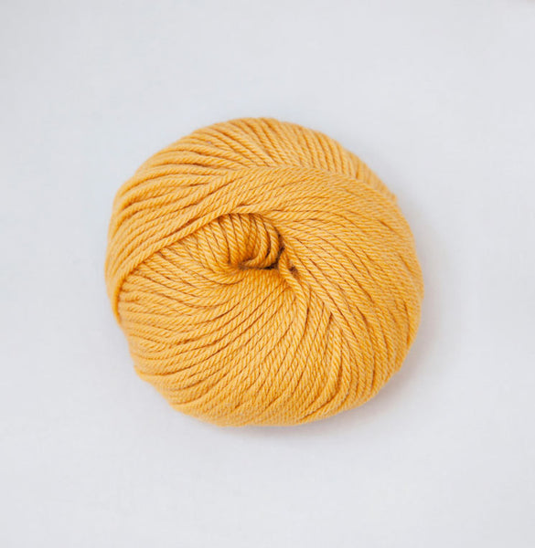 Debbie Bliss Cashmerino Aran Knitting Yarn - 63