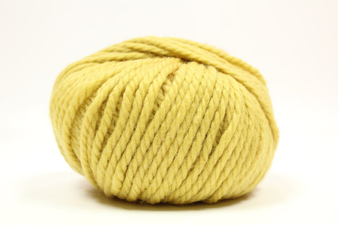 Debbie Bliss Roma Ultra Chunky Knitting Yarn Col Citrus 08