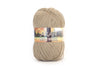 Aran with Wool 400g Knitting Yarn