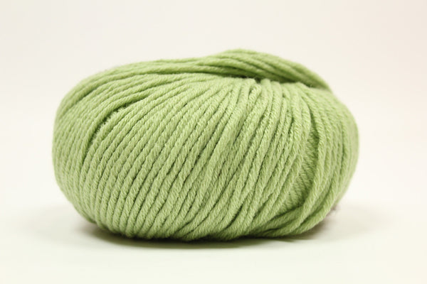 Debbie Bliss Mia Knitting Yarn Col 15