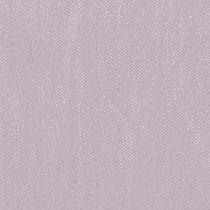 Pearl Peppered Lilac Fabric