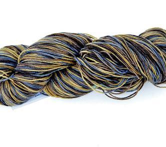 Knit Global Sock Yarn - Dale 320